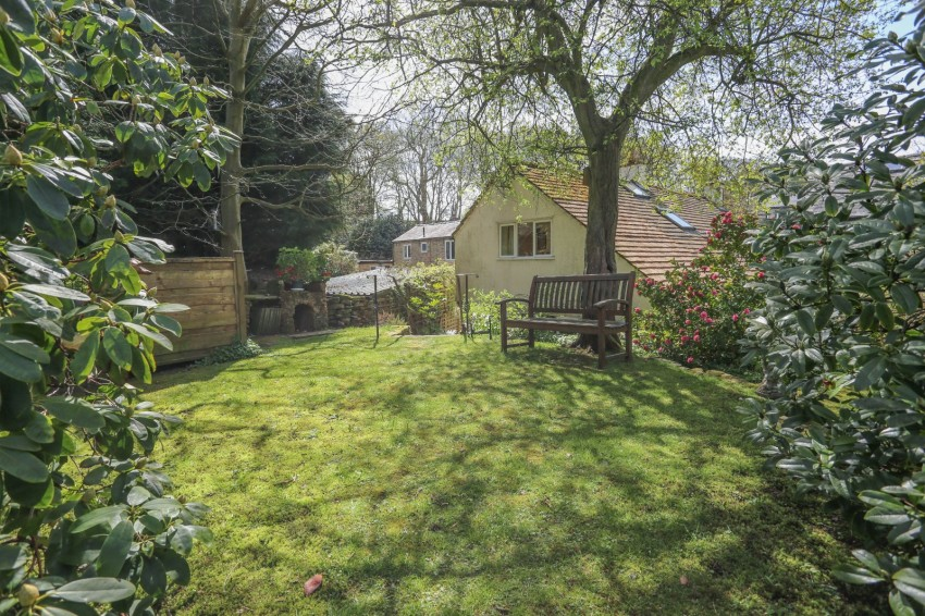 Images for Church Road, Mellor, Stockport, SK6 EAID:JUW BID:000562