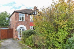 Images for Kingsleigh Road, Heaton Mersey, Stockport, SK4