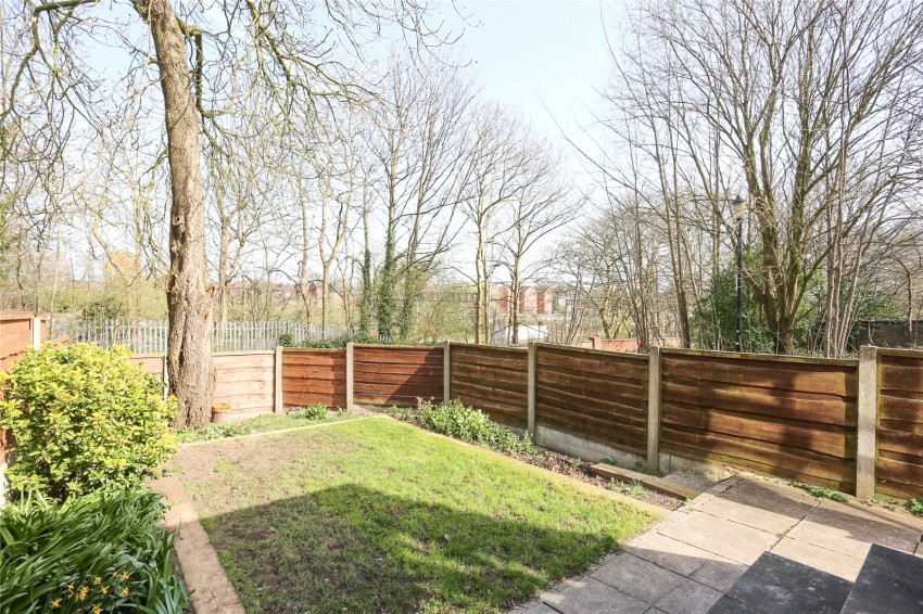 Images for Rena Close, Heaton Norris, Stockport, SK4 EAID:JUW BID:000002