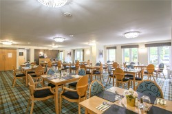 Images for Adlington House, 27 Nelstrop Road, Heaton Chapel, Stockport, SK4