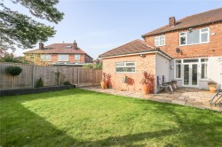Images for Stanley Road, Heaton Moor, Stockport, SK4