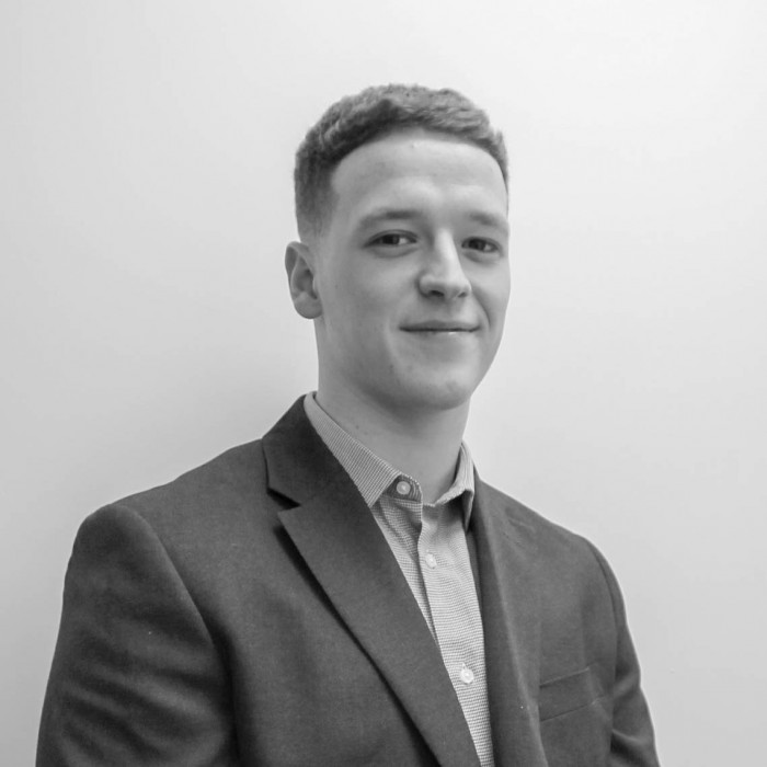 Stockport Exchange Lettings Manager