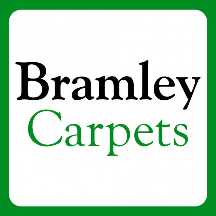 bramley carpets