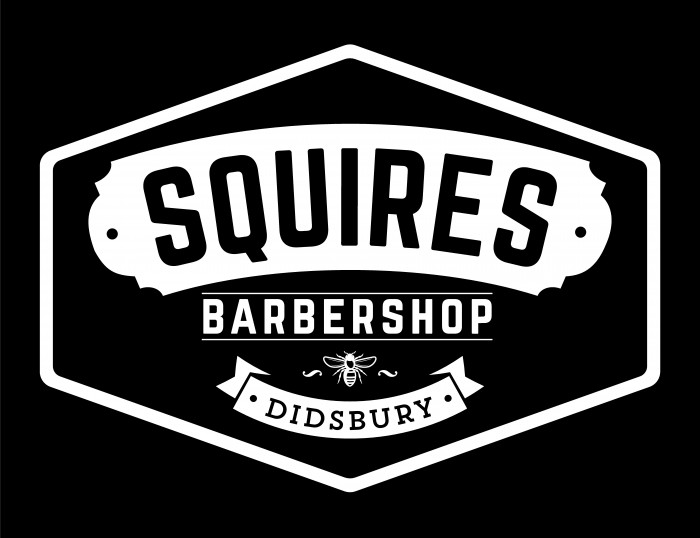 Squires Barbershop