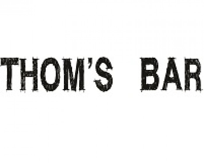 THOMS BAR