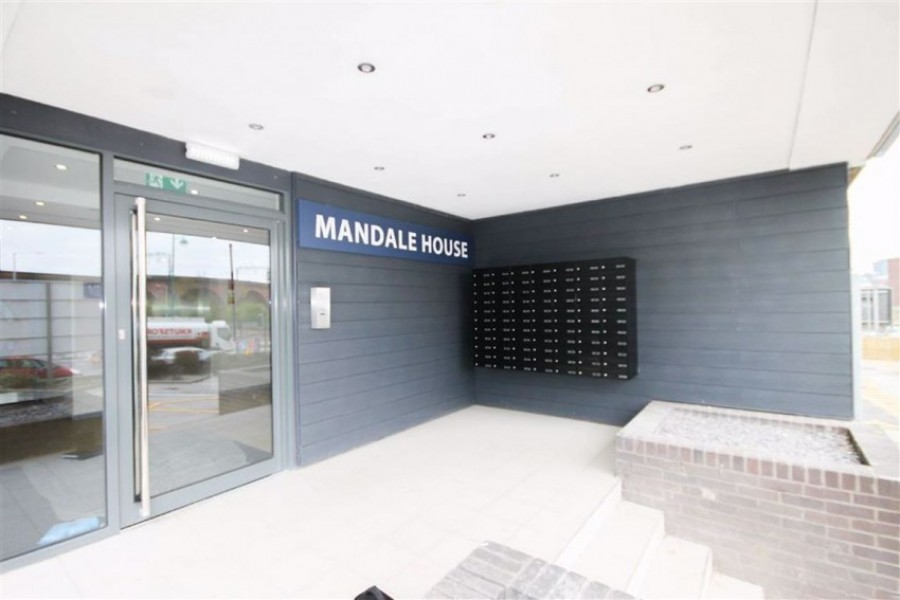 Images for mandale house, Stockport