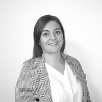 CHLOE McMILLAN, RELATIONSHIP MANAGER