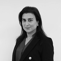NAZIA SUBHAN MARLA, RELATIONSHIP MANAGER