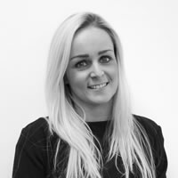 STEPHANIE HILDITCH FARLA,  HEAD OF PROPERTY MANAGEMENT & COMPLIANCE